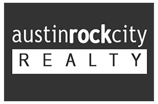 Austin Rock City Realty