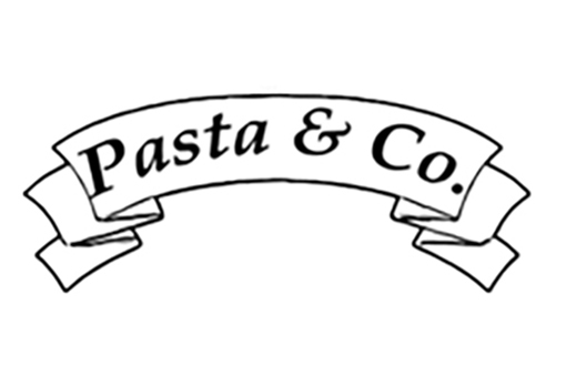 Pasta and Co