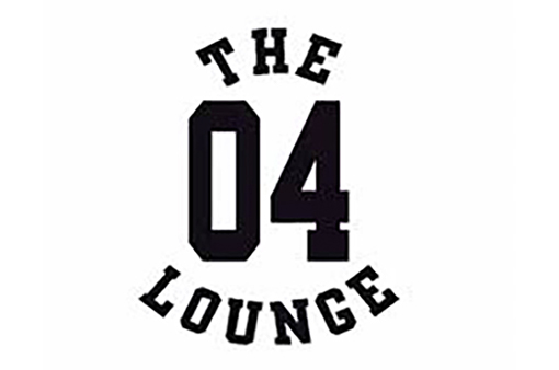 The 04 Lounge